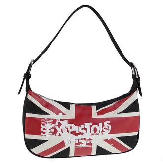 handbag BIOWORLD - Sex Pistols 1, BIOWORLD, Sex Pistols