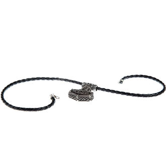 necklace THOR - PSY006