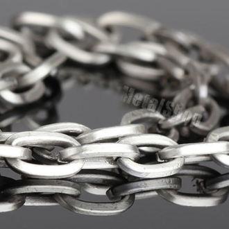 necklace CROSS - PSY004