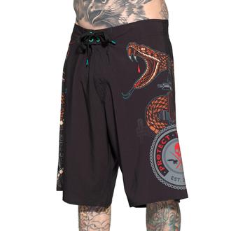 shorts men SULLEN - Protect The TRAD, SULLEN