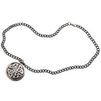 necklace NODE - PSY001