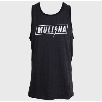 top men METAL MULISHA - Deuce