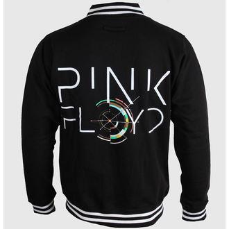 sweatshirt (no hood) men's Pink Floyd - Circles Logo - PLASTIC HEAD, PLASTIC HEAD, Pink Floyd