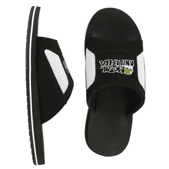 flip-flops men's - Original Slide - METAL MULISHA, METAL MULISHA