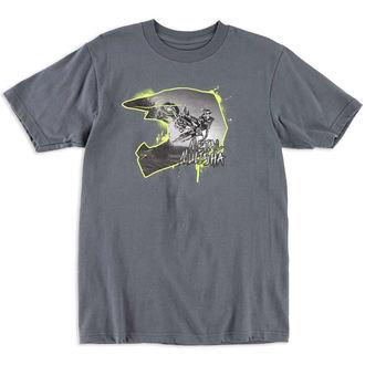 t-shirt street children's - Air - METAL MULISHA, METAL MULISHA