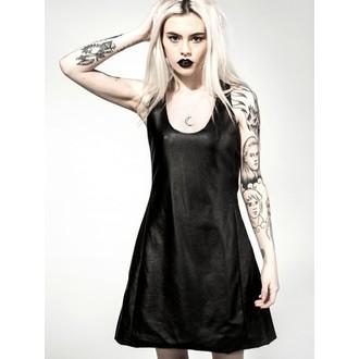 dress women DISTURBIA - Wicca - Black - DIS622