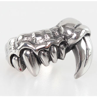 ring Teeth - R025