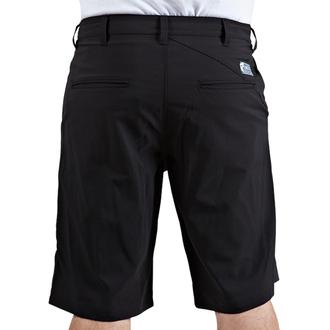 shorts men FAMOUS STARS & STRAPS - Motley, FAMOUS STARS & STRAPS