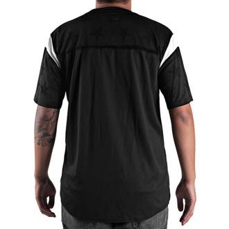 t-shirt street men's - NO.1 - FAMOUS STARS & STRAPS - FM01150016