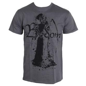 t-shirt metal men's Children of Bodom - Bodom - NUCLEAR BLAST, NUCLEAR BLAST, Children of Bodom