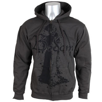 hoodie men's Children of Bodom - Bodom - NUCLEAR BLAST, NUCLEAR BLAST, Children of Bodom