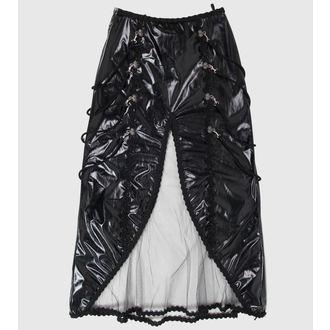 dress women ADERLASS - Black, ADERLASS
