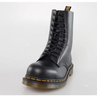 boots DR. MARTENS - 10 eyelet - 1919, Dr. Martens