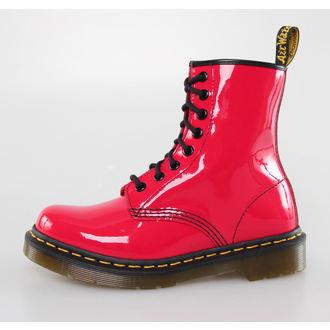boots DR. MARTENS - 8 eyelet - 1460