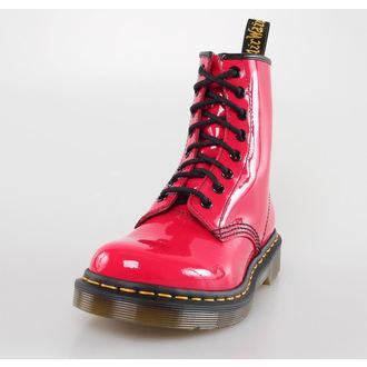 boots DR. MARTENS - 8 eyelet - 1460, Dr. Martens