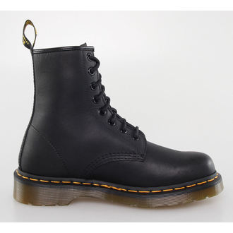 leather boots women's - Dr. Martens - DM11822003