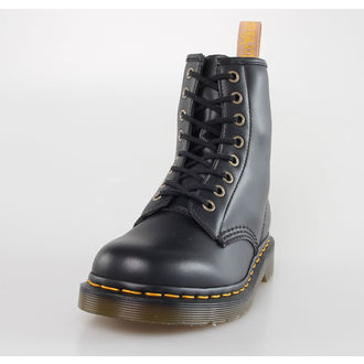 boots DR. MARTENS - 8 eyelet - VEGAN 1460, Dr. Martens