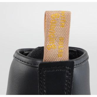 leather boots women's - Dr. Martens - DM14045001