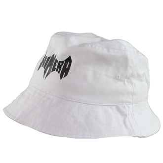 hat Chimera - White, Chimera