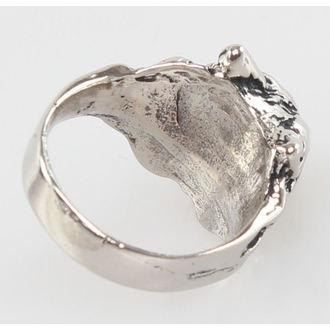ring WOLF - PSY121