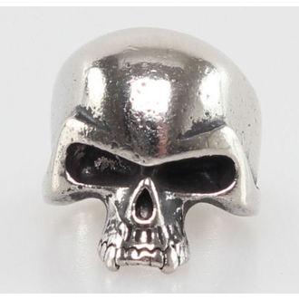 ring SKULL - PSY124