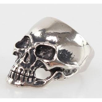 ring SKULL - PSY125