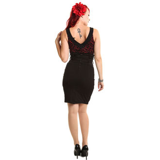 skirt women's ROCKABELLA - Alyson, ROCKABELLA