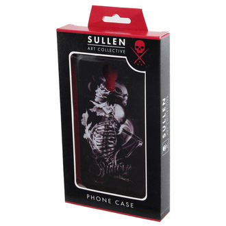 cover to cell phone SULLEN - Resurrection