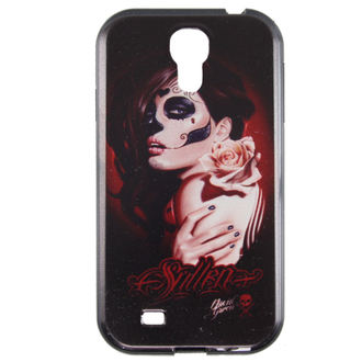 cover to cell phone SULLEN - Muerta Rose, SULLEN