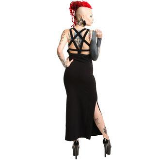 dress women CUPCAKE CULT - Black Crow, CUPCAKE CULT