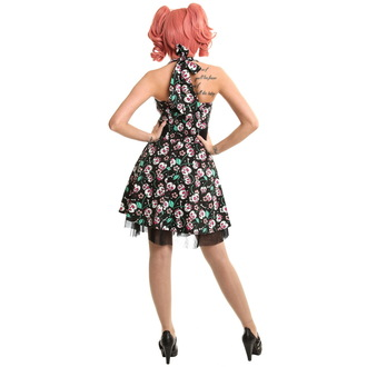 dress women CUPCAKE CULT - Izzie, CUPCAKE CULT