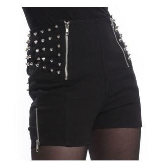 shorts women HEARTLESS - Devina