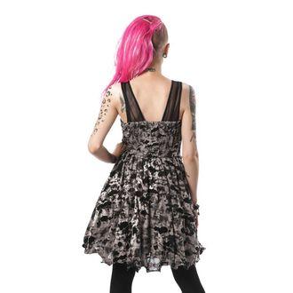 dress women POIZEN INDUSTRIES - Kalista, POIZEN INDUSTRIES