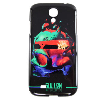 cover to cell phone SULLEN - Unhinged - Black