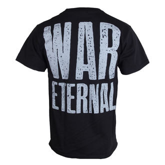 t-shirt metal men's Arch Enemy - Symbol/War Eternal - ART WORX, ART WORX, Arch Enemy