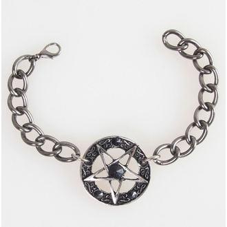 bracelet Pentagram - PSY205