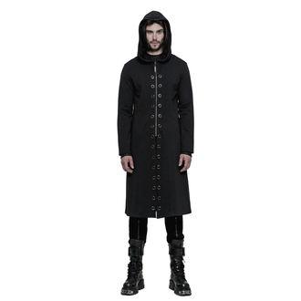 Men's coat PUNK RAVE - Varg, PUNK RAVE