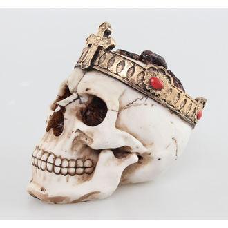 decoration Dead King - 766-6829