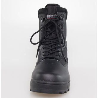 winter boots women's - Tactical - BRANDIT, BRANDIT
