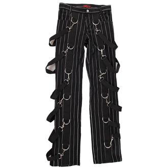 pants ADERLASS - Pin Stripe - NS761