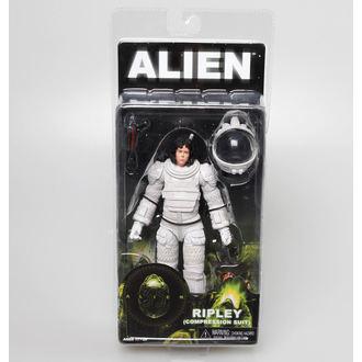 figurine ALIEN - RIPLEY - Compression Suit, NECA, Alien - Vetřelec