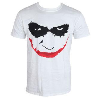 film t-shirt men's Batman - The Dark Knight - LIVE NATION - PE11811TSW