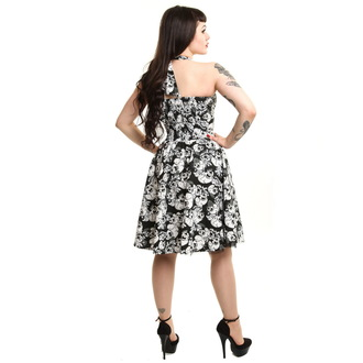 dress women ROCKABELLA - Josefine, ROCKABELLA