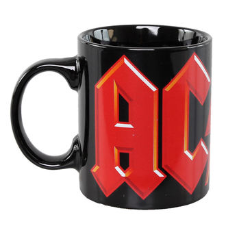 cup AC / DC