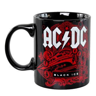 cup AC / DC, DF, AC-DC