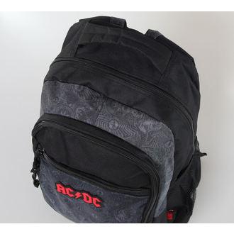 backpack AC / DC - PL16AC