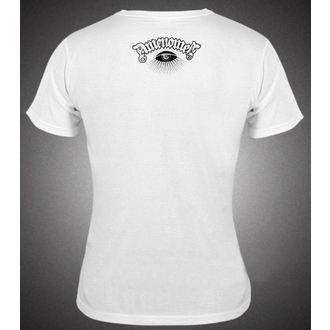 t-shirt hardcore women's - Fairy - AMENOMEN - DOMEN028