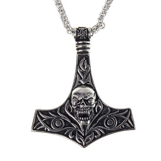 necklace Thor - PSY214