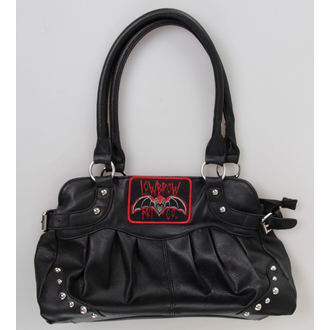 handbag BLACK MARKET - Bat - DAMAGED, BLACK MARKET
