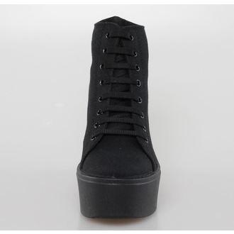 wedge boots women's - ALTERCORE - 84.05